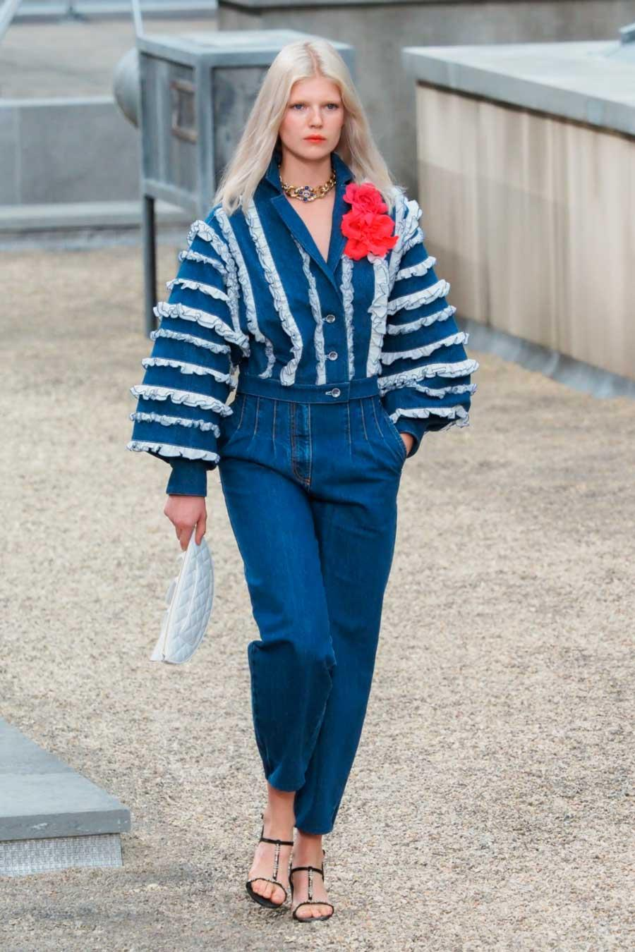 chanel-primavera-2020-mono-denim