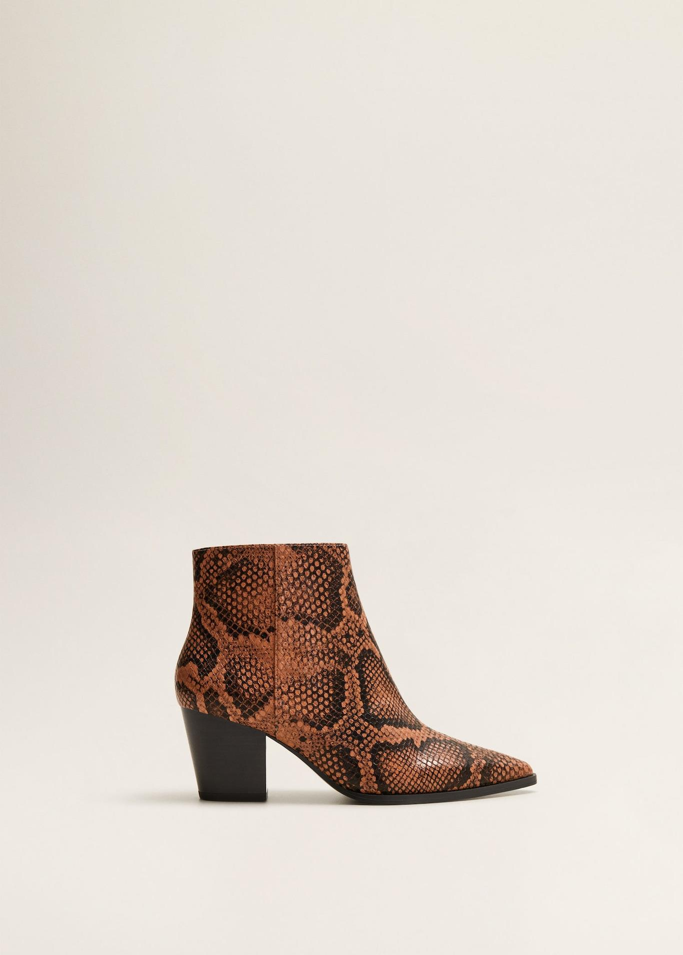 bota-animal-print-mango