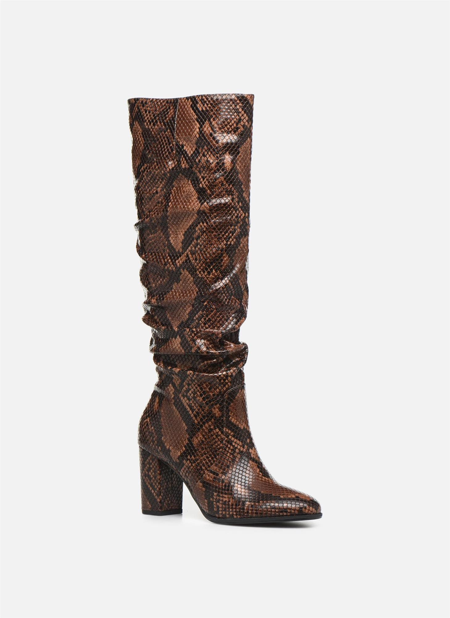 bota-animal-print-tamaris.sarenza