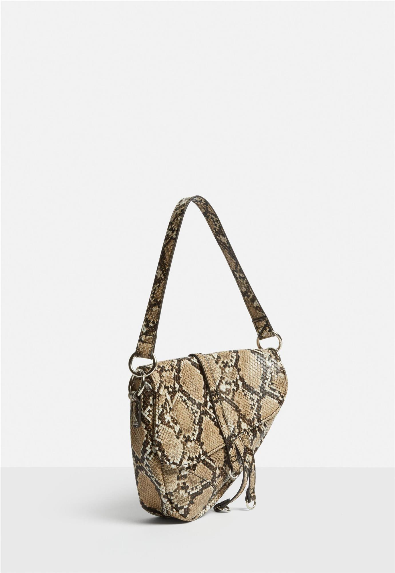 bolso-piton-missguided