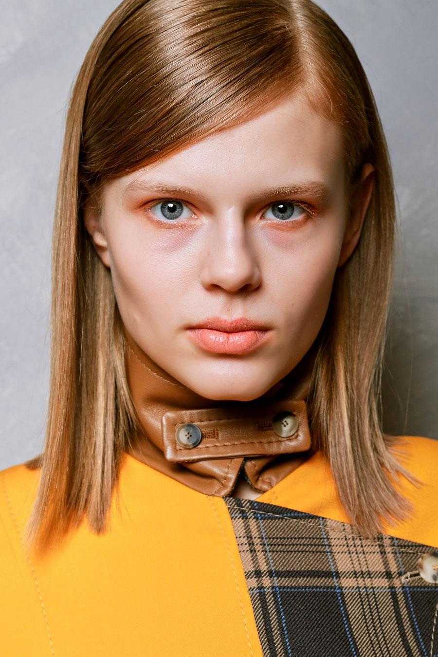 Cortes de pelo mujer invierno 2020: 25 tendencias de pelo
