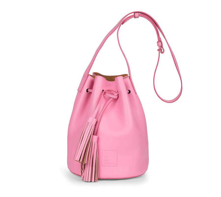 Bucket-bag-Leandra