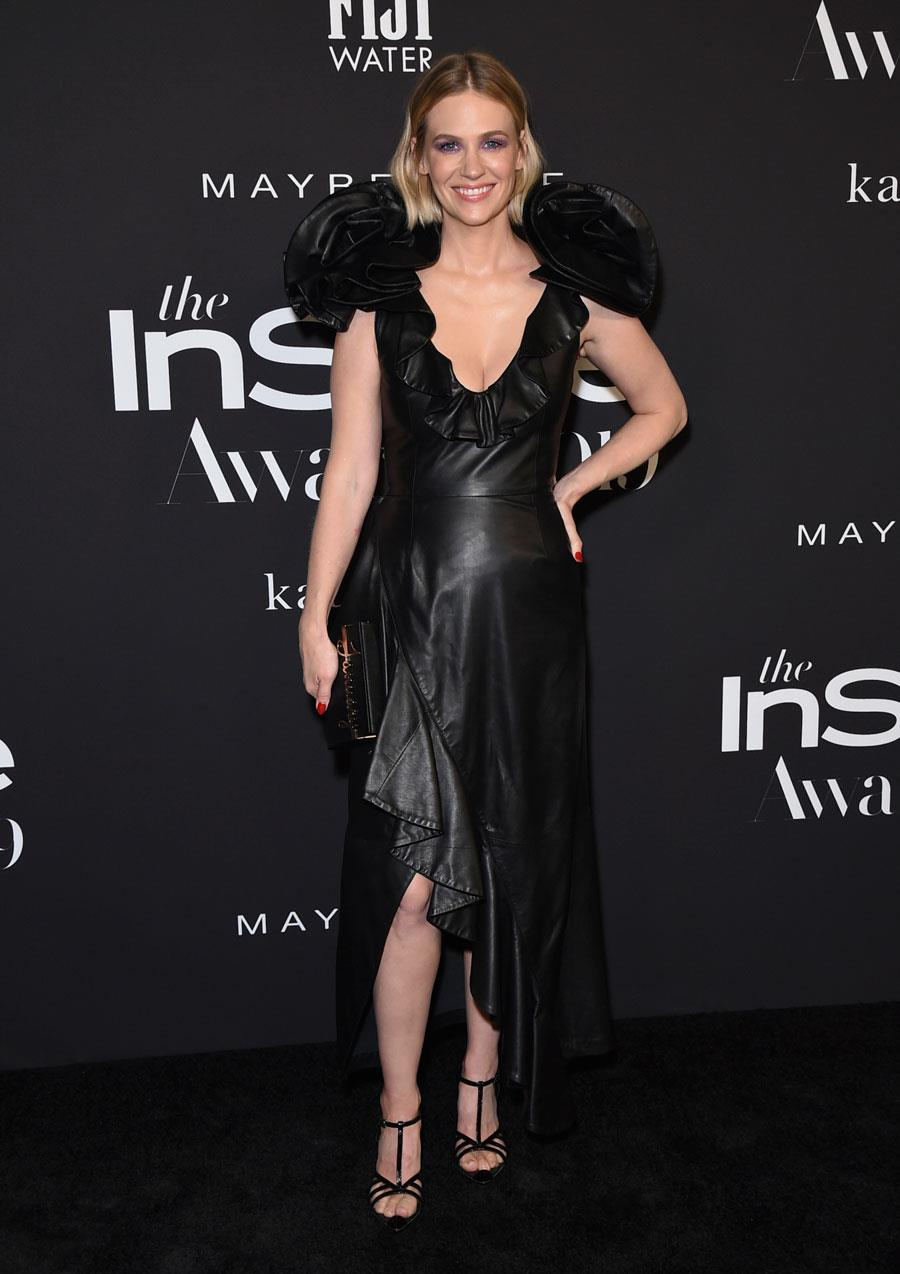 instyle-awards-january-jones