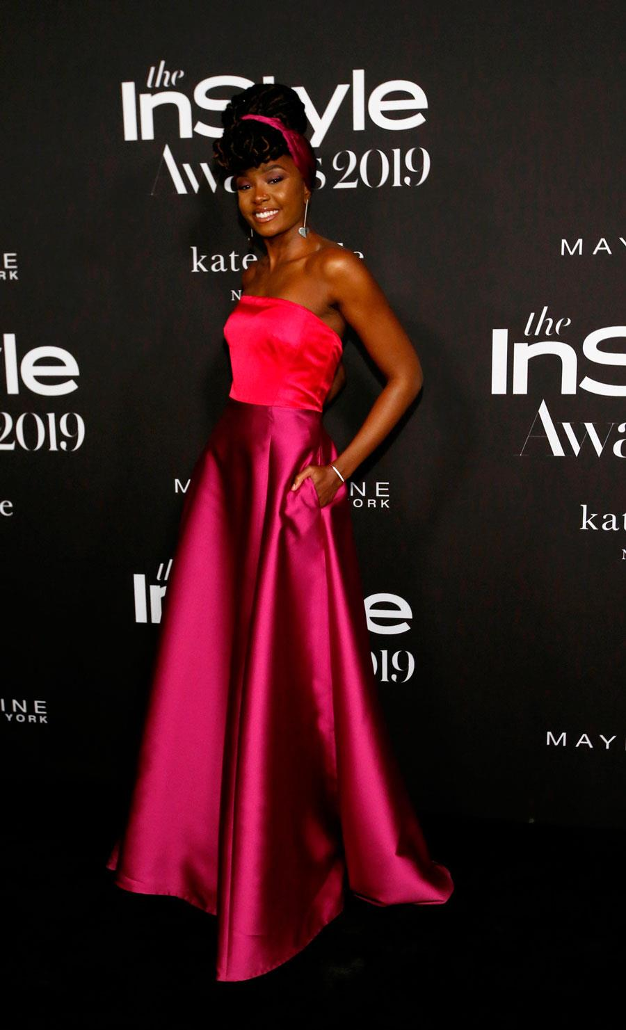 instyle-awards-kiki-layne