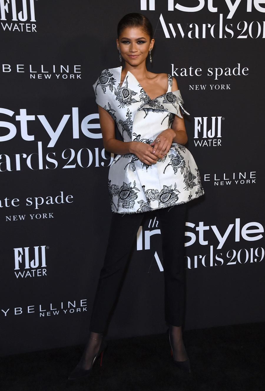 instyle-awards-zendaya