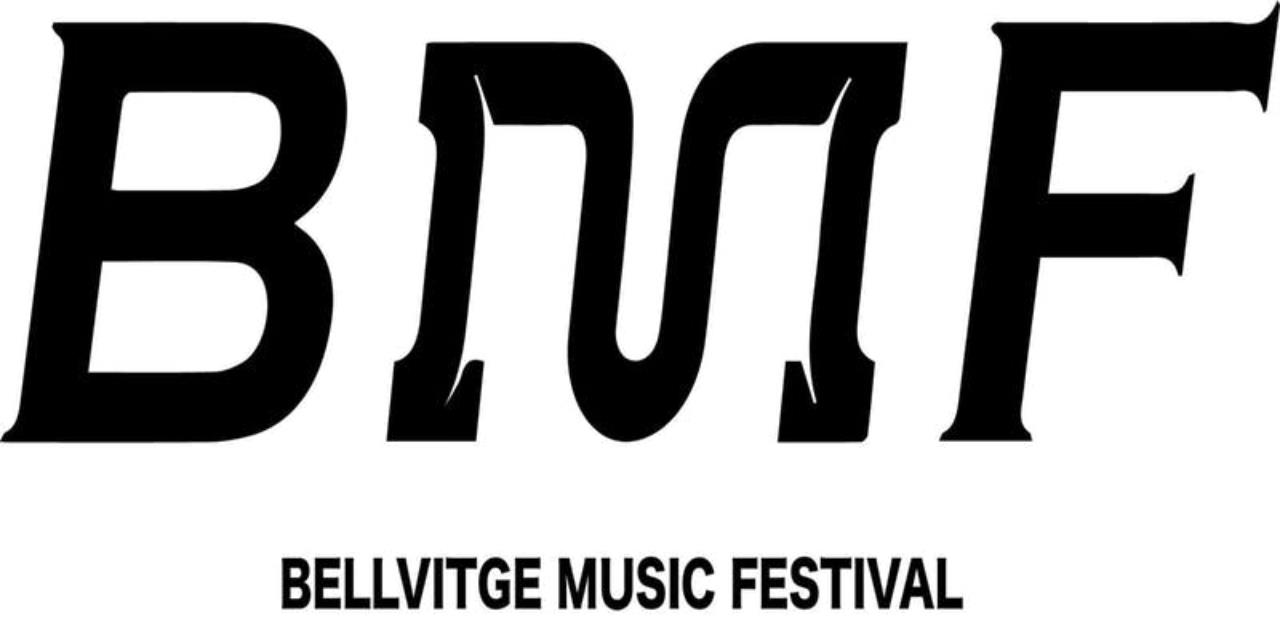 BMF (BELLVITGE MUSIC FESTIVAL) 2019 HALLOWEEN EDITION(1). BMF (BELLVITGE MUSIC FESTIVAL) 2019 HALLOWEEN EDITION