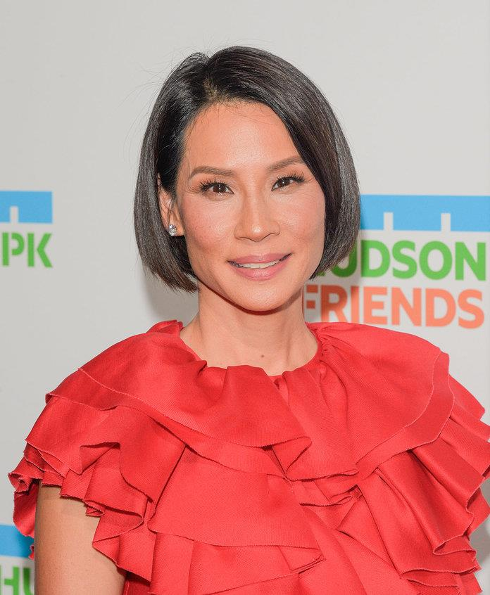 lucyliu-bob-PACIFIC PRESS-GETTY IMAGES