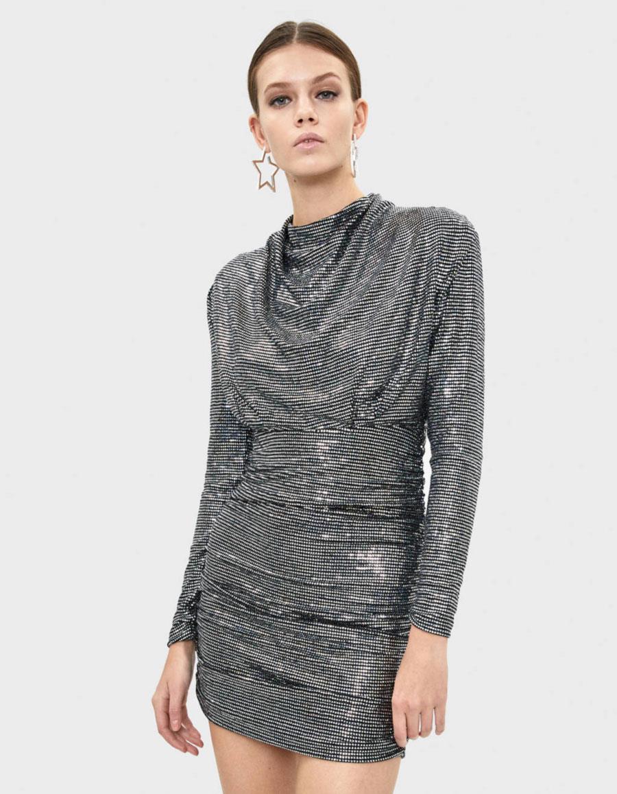 ventas al por mayor seleccione para genuino oficial vestidos de fiesta