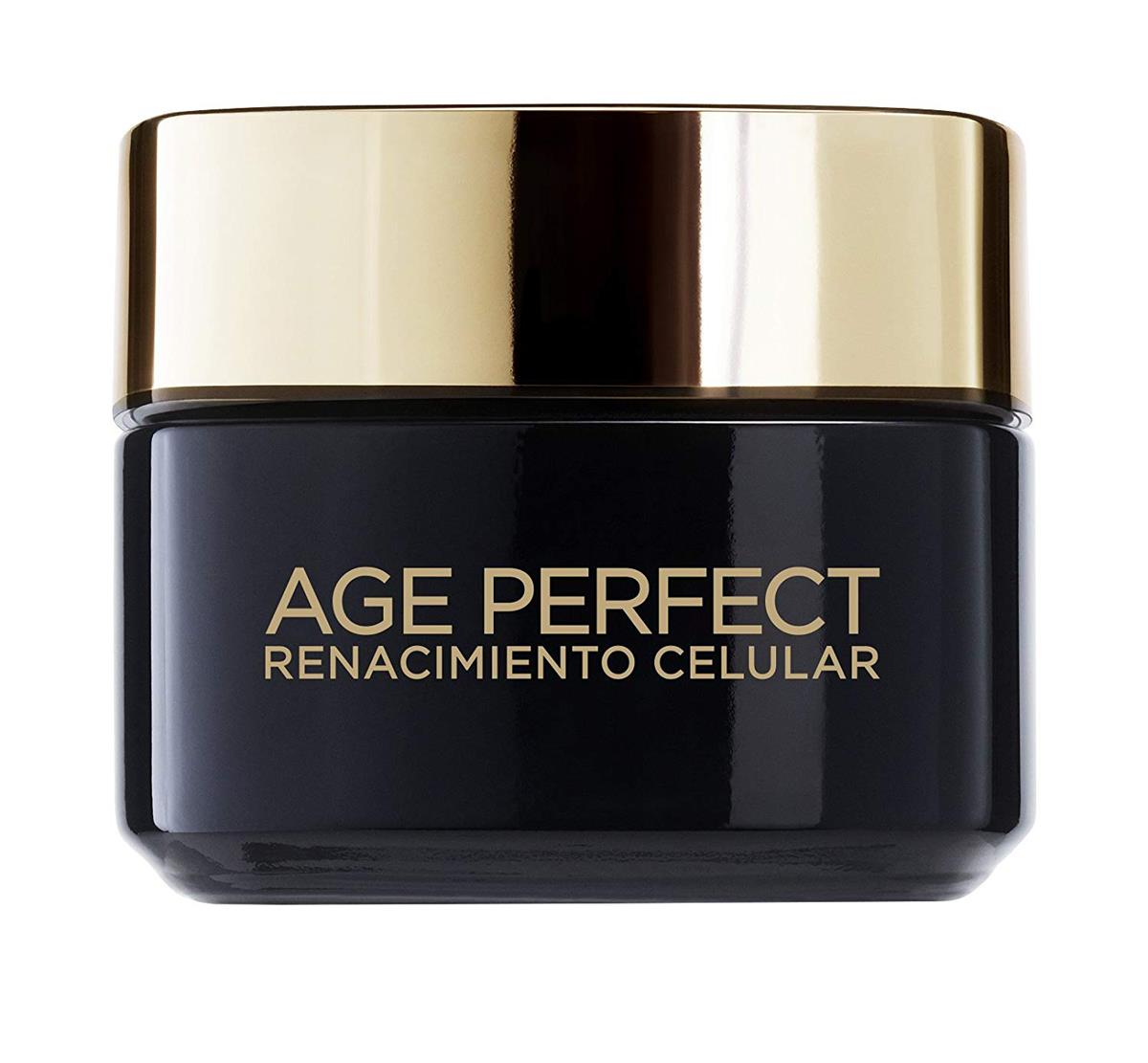 7-age-perfect-loreal