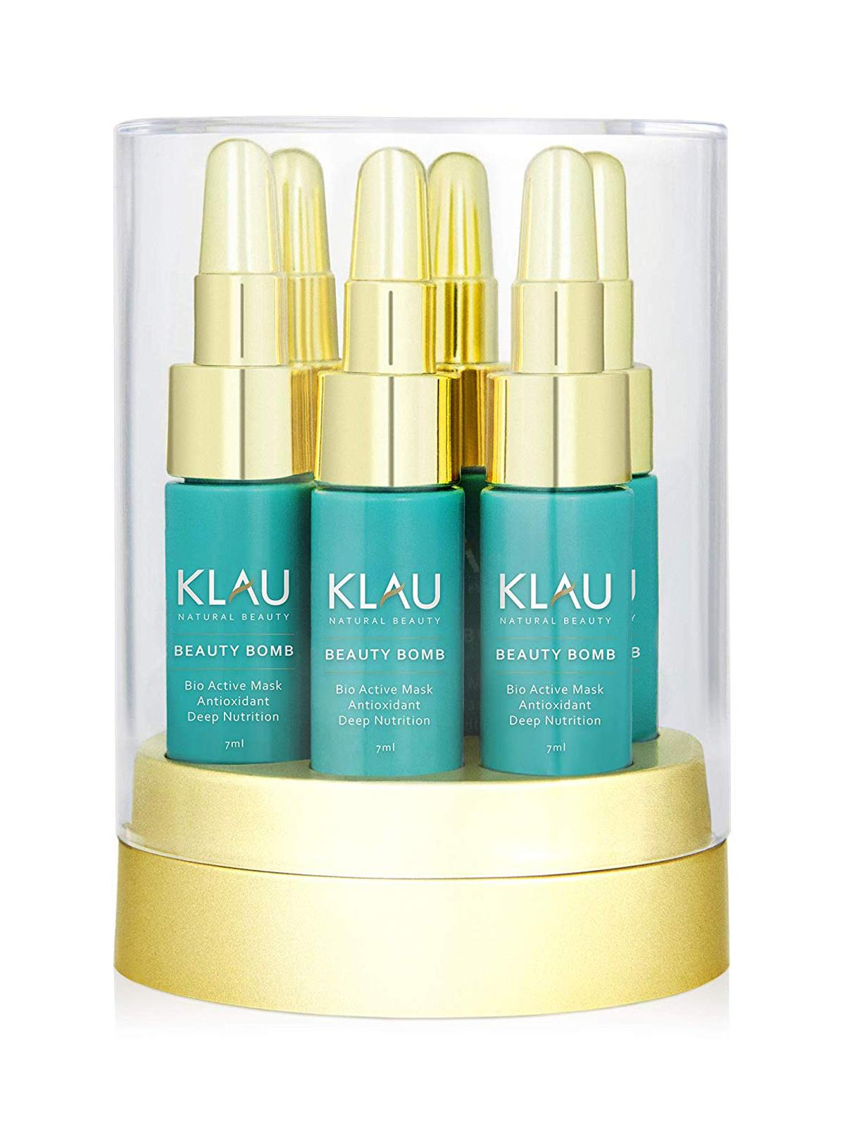 mascarilla-hidratante-amazon-kalu-natural beauty