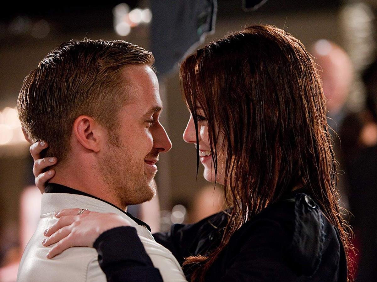 3-crazy-stupid-love. Crazy, Stupid, Love (2011)