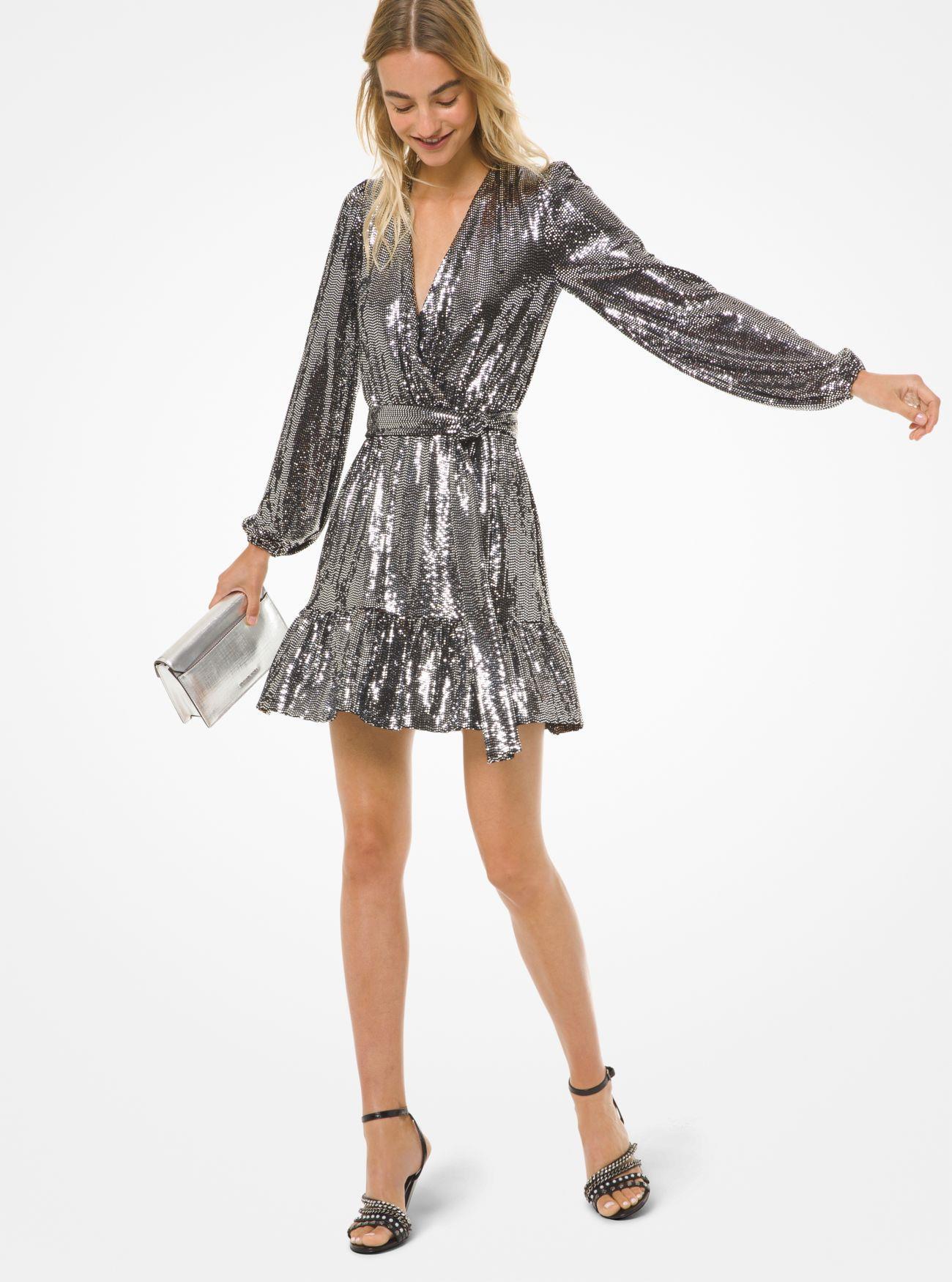 Vestidos Para Bodas De Invierno 2020 14 Looks Para Ser La