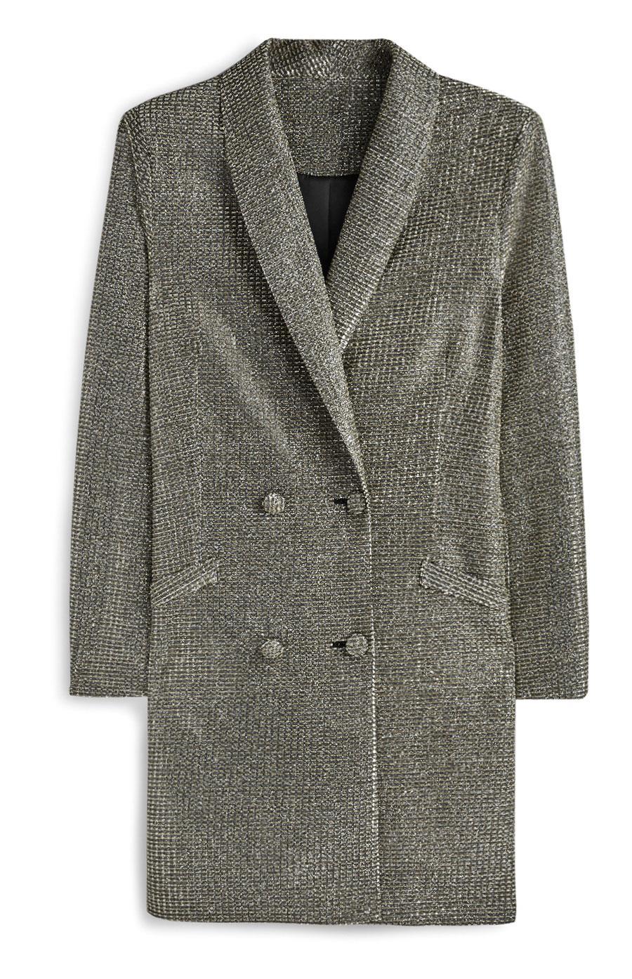 https://www.instyle.es/medio/2019/11/19/vestido-blazer-primark-%E2%82%AC35_a4146574_900x1394.jpg
