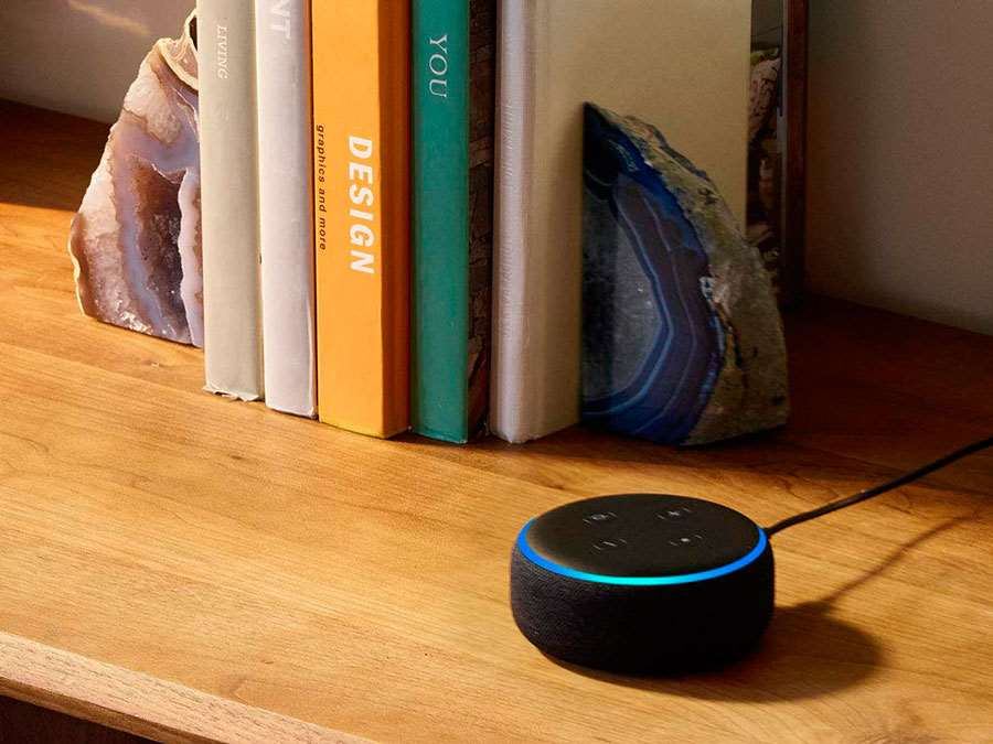 ECHO-DOT-ALEXA-AMAZON-BLACK-FRIDAY