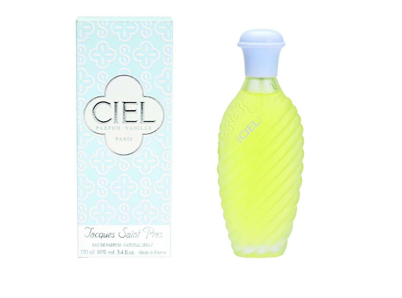 Estos son los mejores perfumes con olor a talco