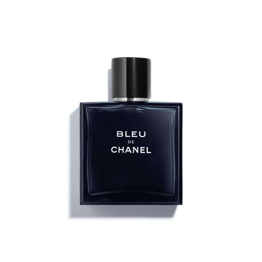 perfumes-hombre-chanel