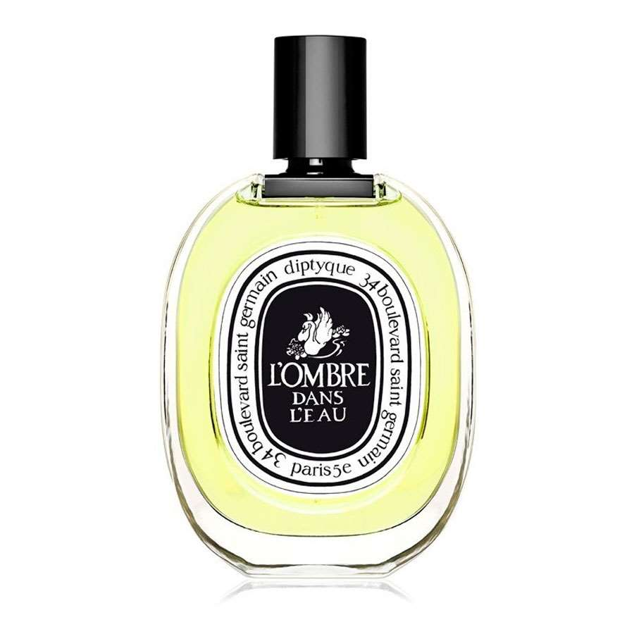 perfumes-hombre-mujer-dyptique