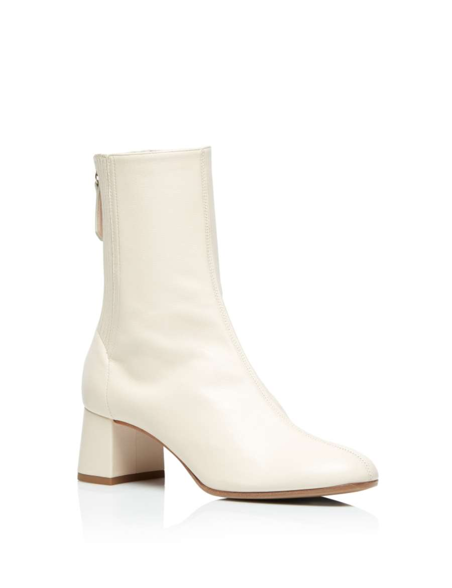 Aquazzura-Saint-honore-bootie