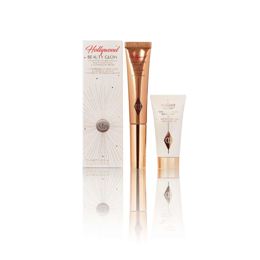 1-cofre-belleza-regalo-hollywood-filter-charlotte-tilbury