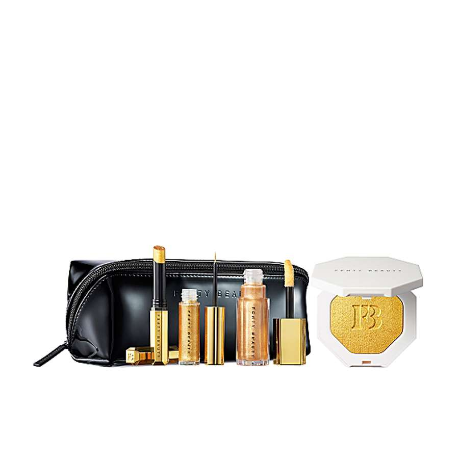 12-trophy-wife-set-fenty
