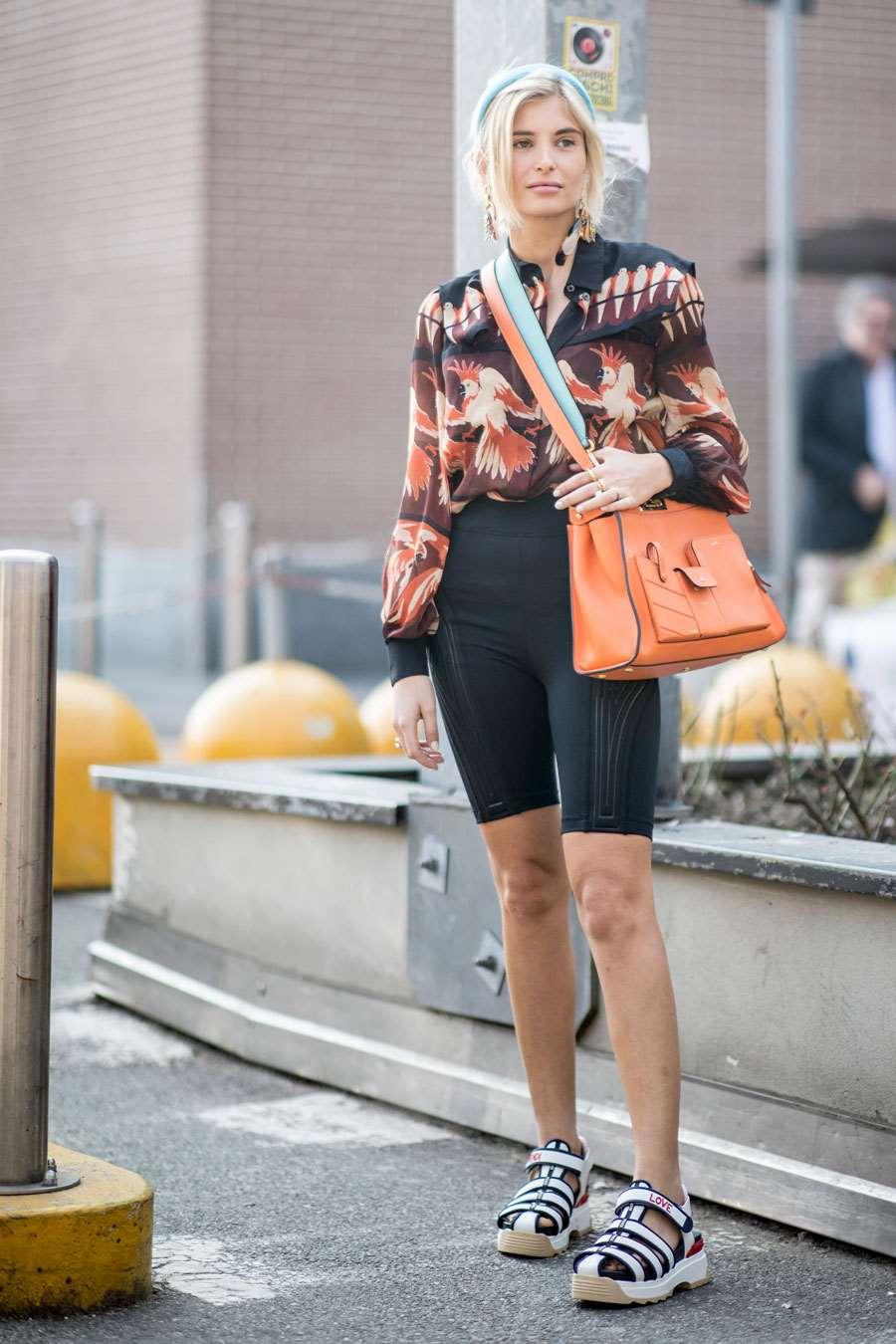 Moda 2020 5 Tendencias De Moda Nuevas Y 5 Que Se Van