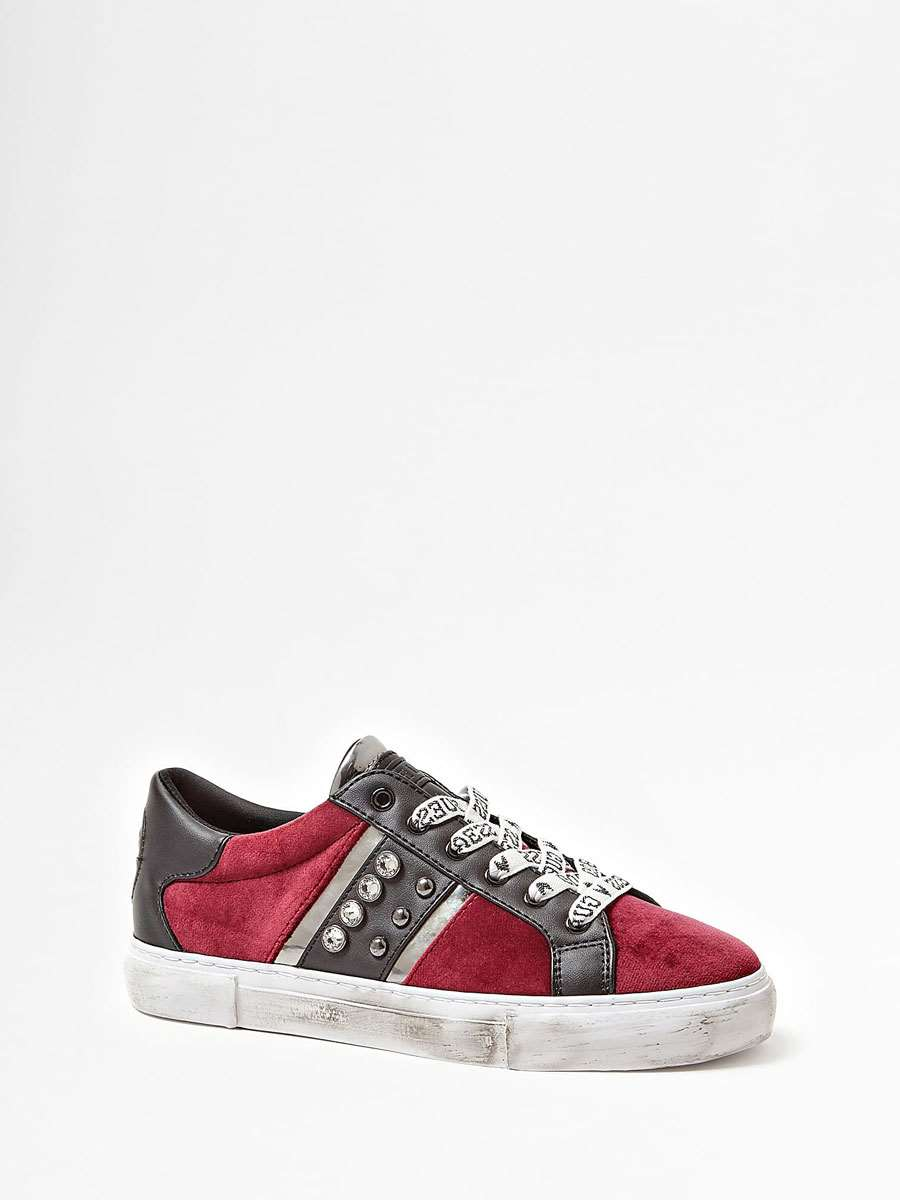 zapatillas-guess