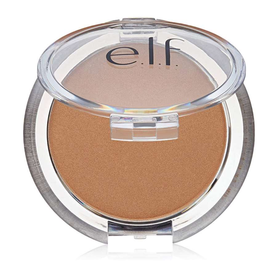 5-bronceador-elf-amazon