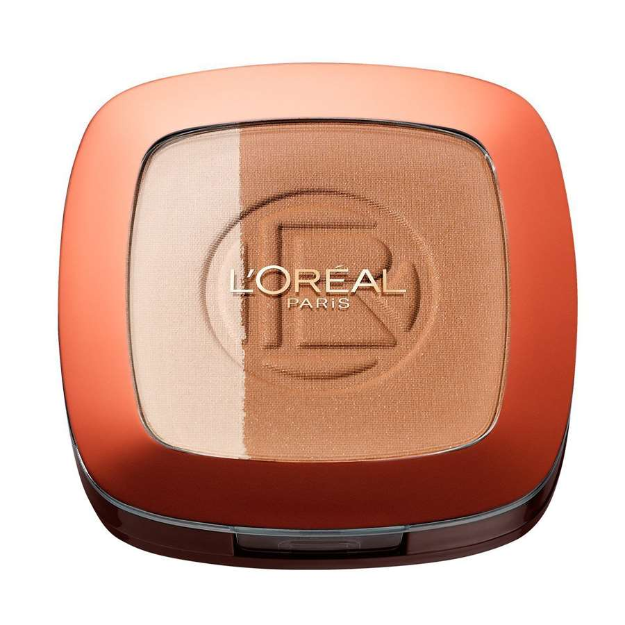 6-polvos-bronceadores-loreal-paris-amazon