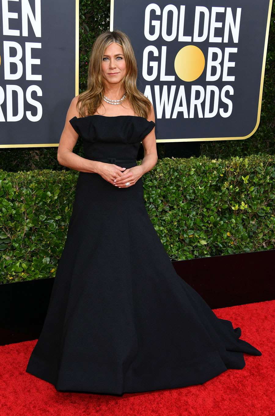 vestido-dior-jennifer-aniston