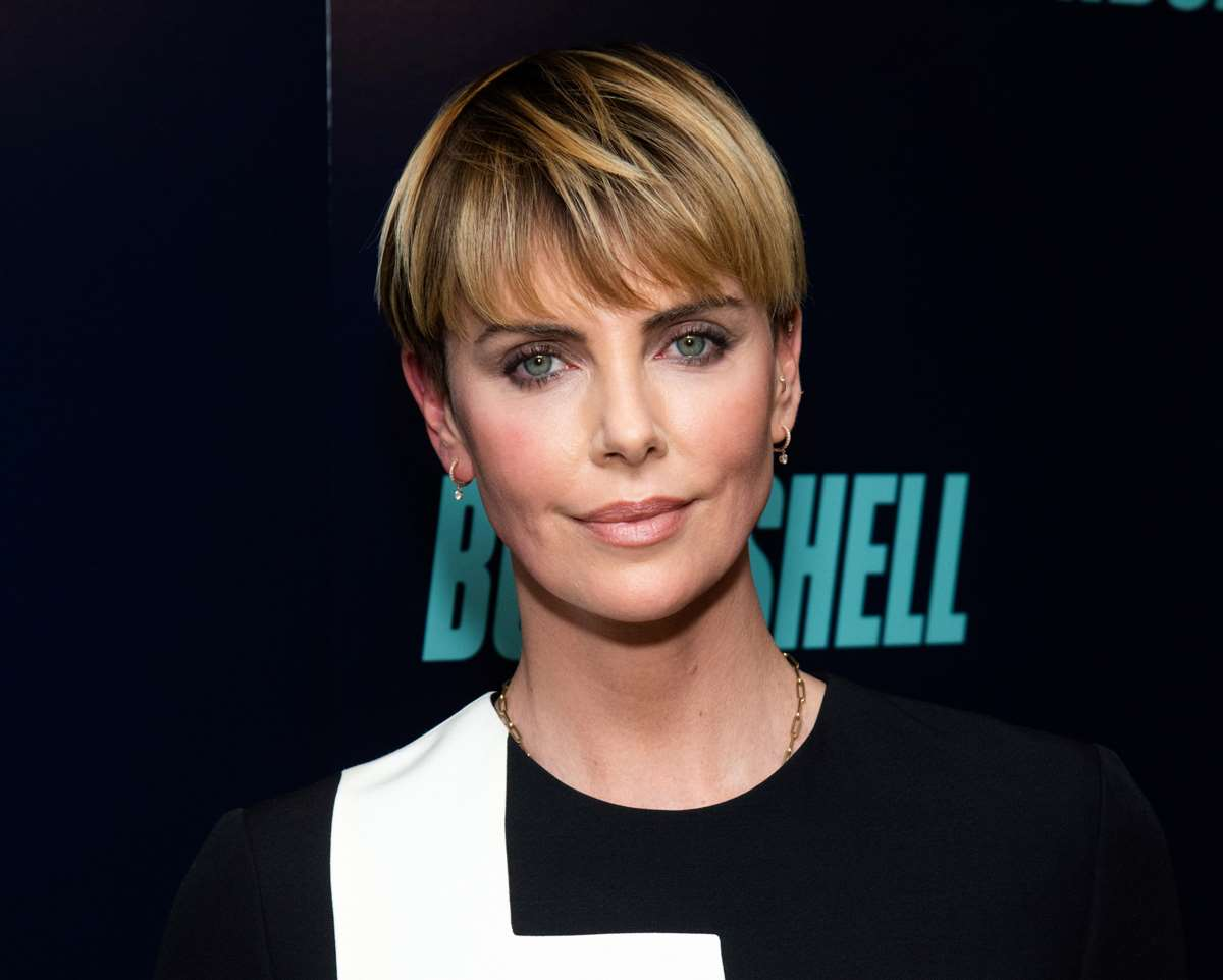 mechas-celebrities-charlize-theron