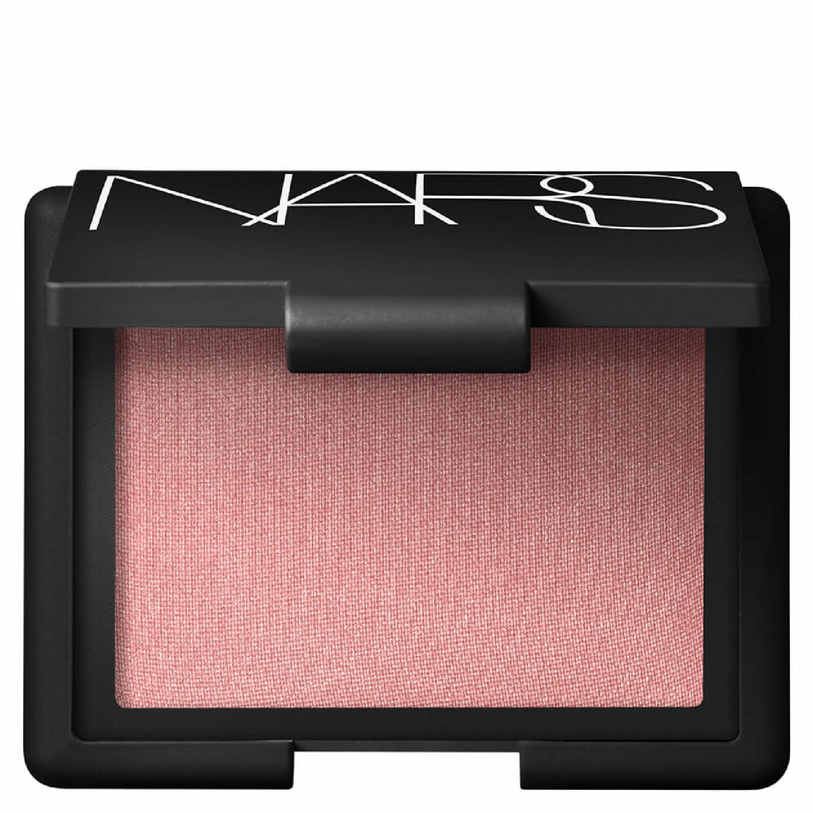 colorete-nars. El tono de colorete perfecto