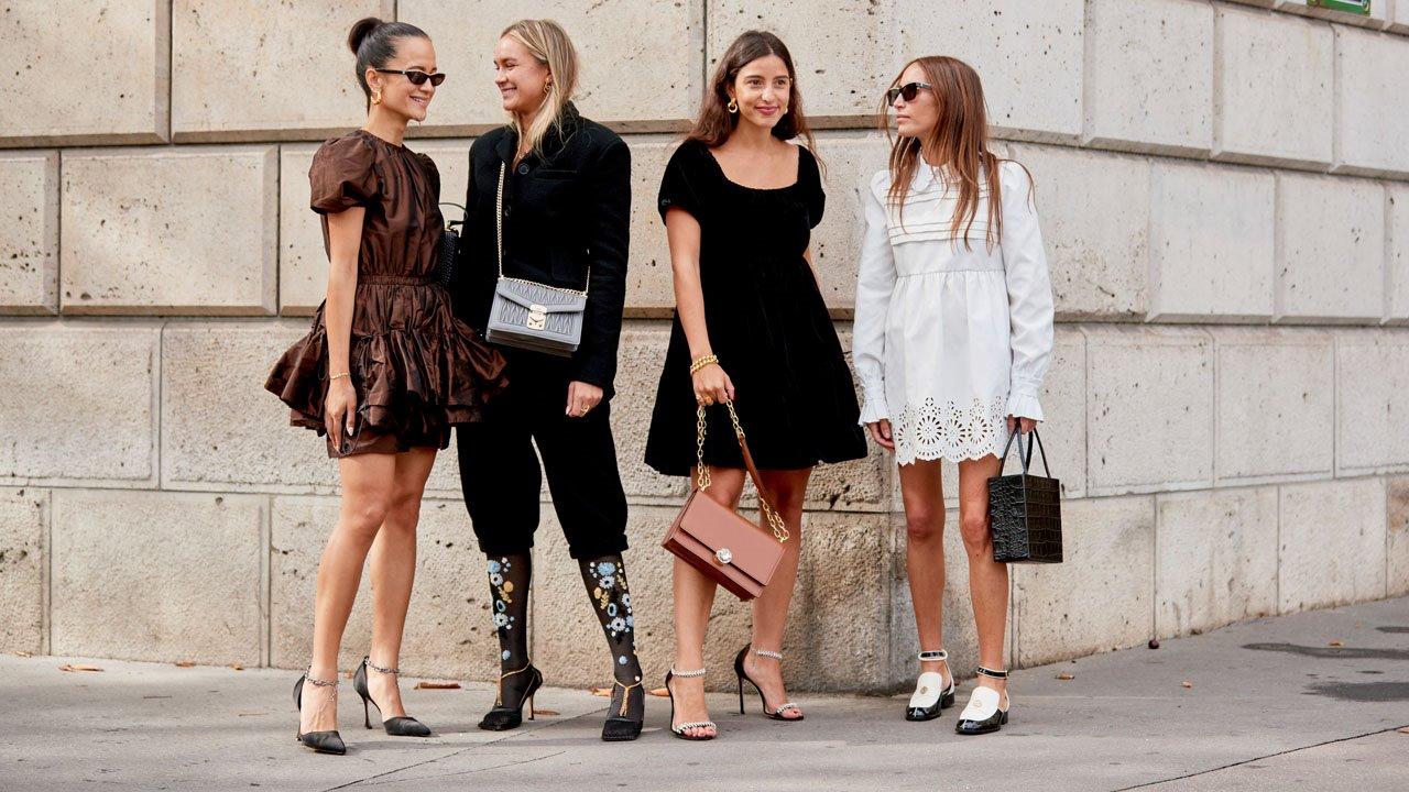 Rebajas enero 2020: ropa, zapatos y bolsos de lujo baratos