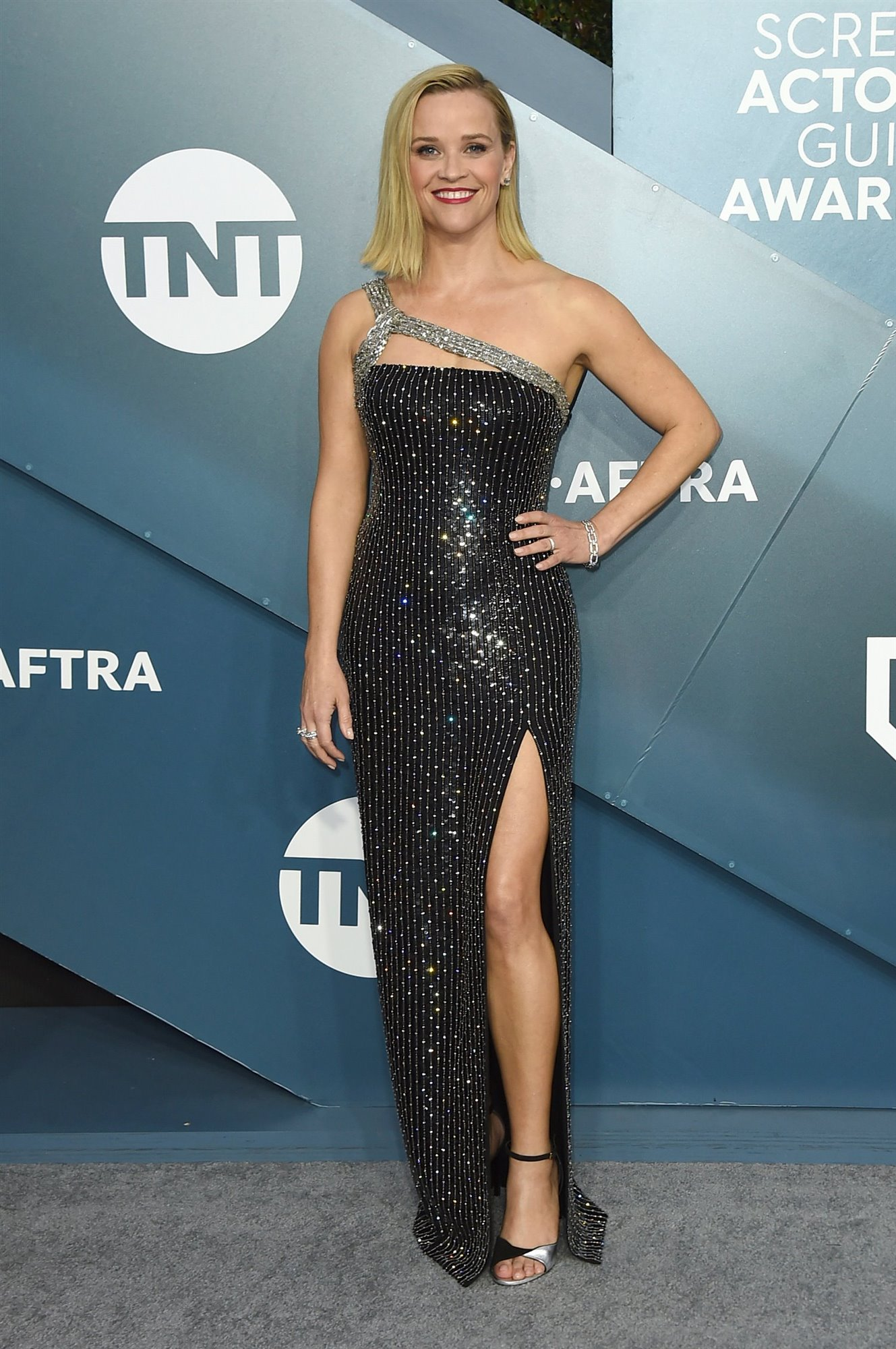 reese-witherspoon. Reese Witherspoon