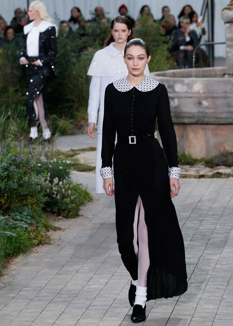 paris-alta-costura-chanel-pv-2020