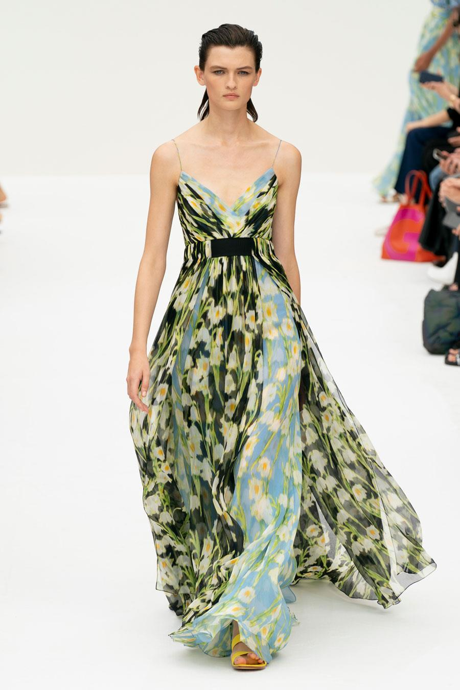 tendencias-primavera-2020-carolina-herrera