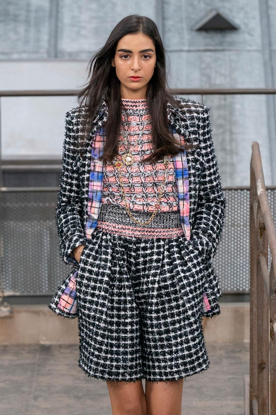 tendencias-primavera-2020-chanel