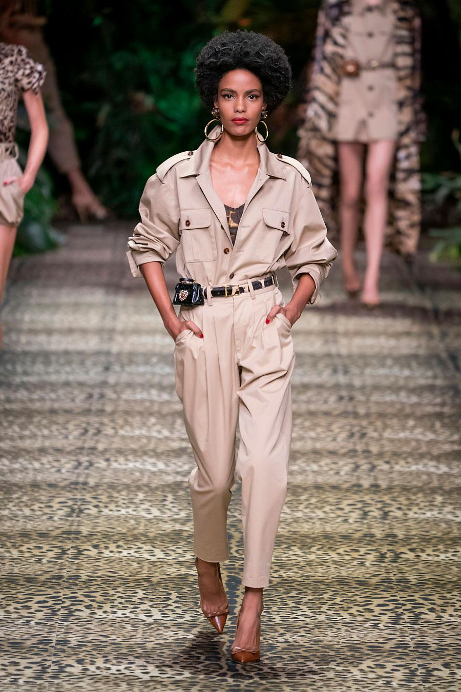 tendencias-primavera-2020-dolce-and-gabbana