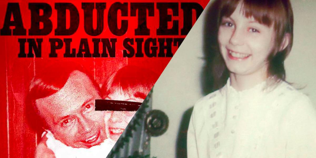 ABDUCTED IN PLAIN SIGHT(1)