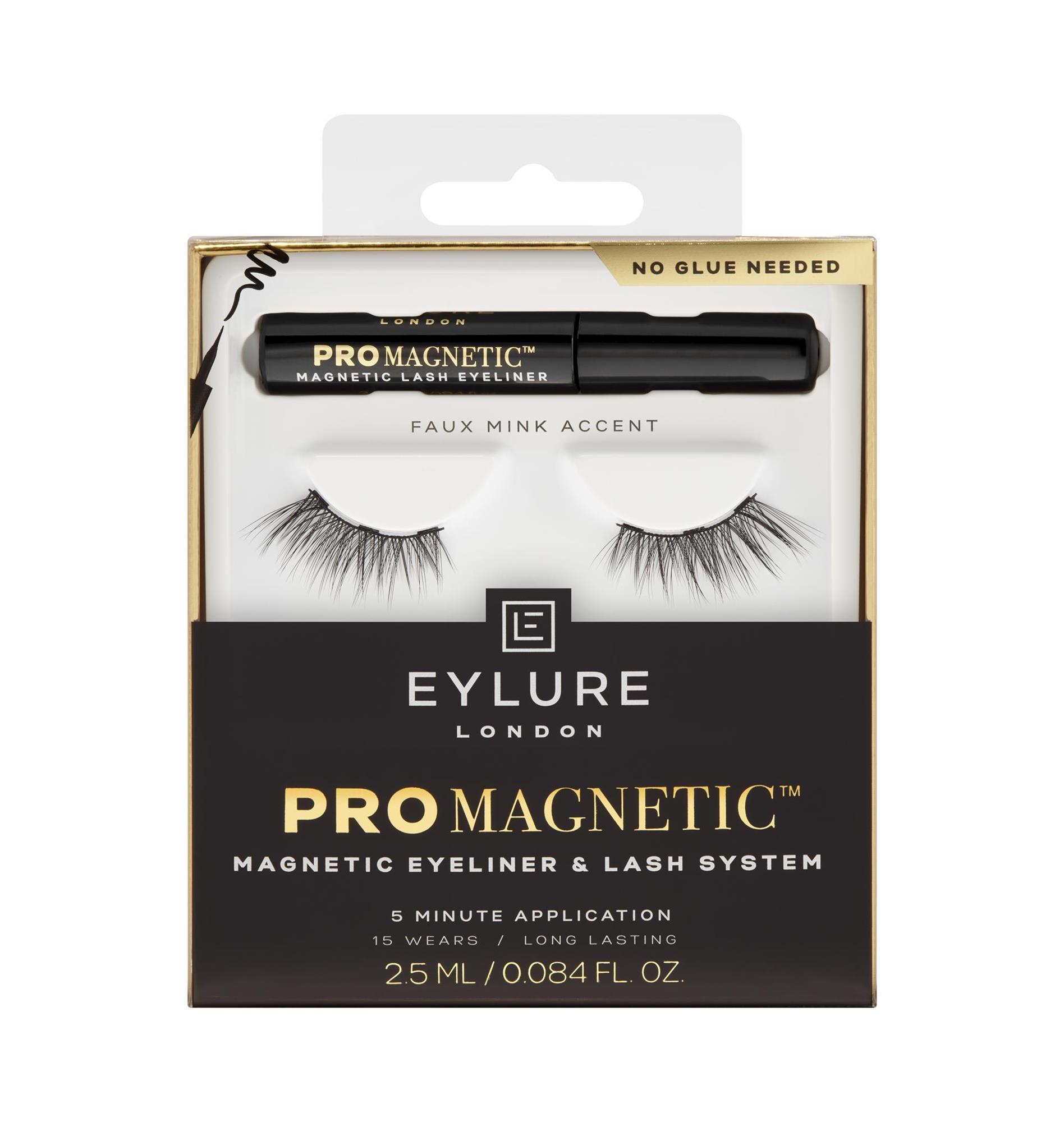 Eylure ProMagnetic Accent Kit
