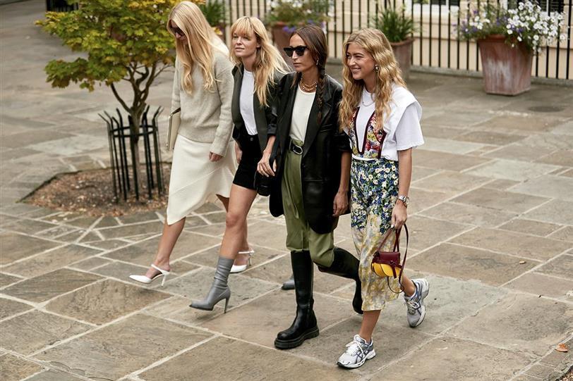 14 mejores imágenes de Moda | Ropa, Ropa de estilo urbano
