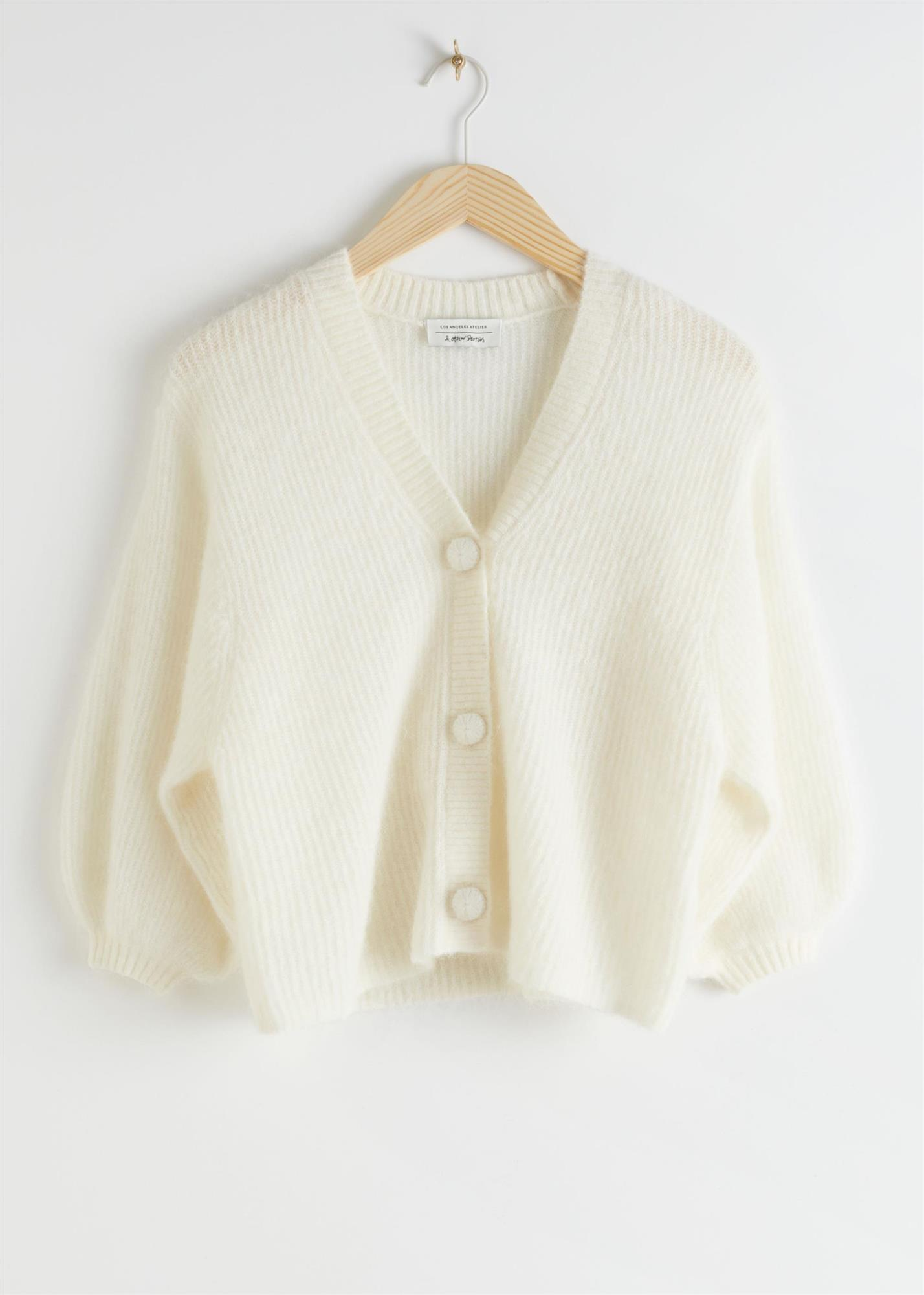 cardigan-blanco-other-stories