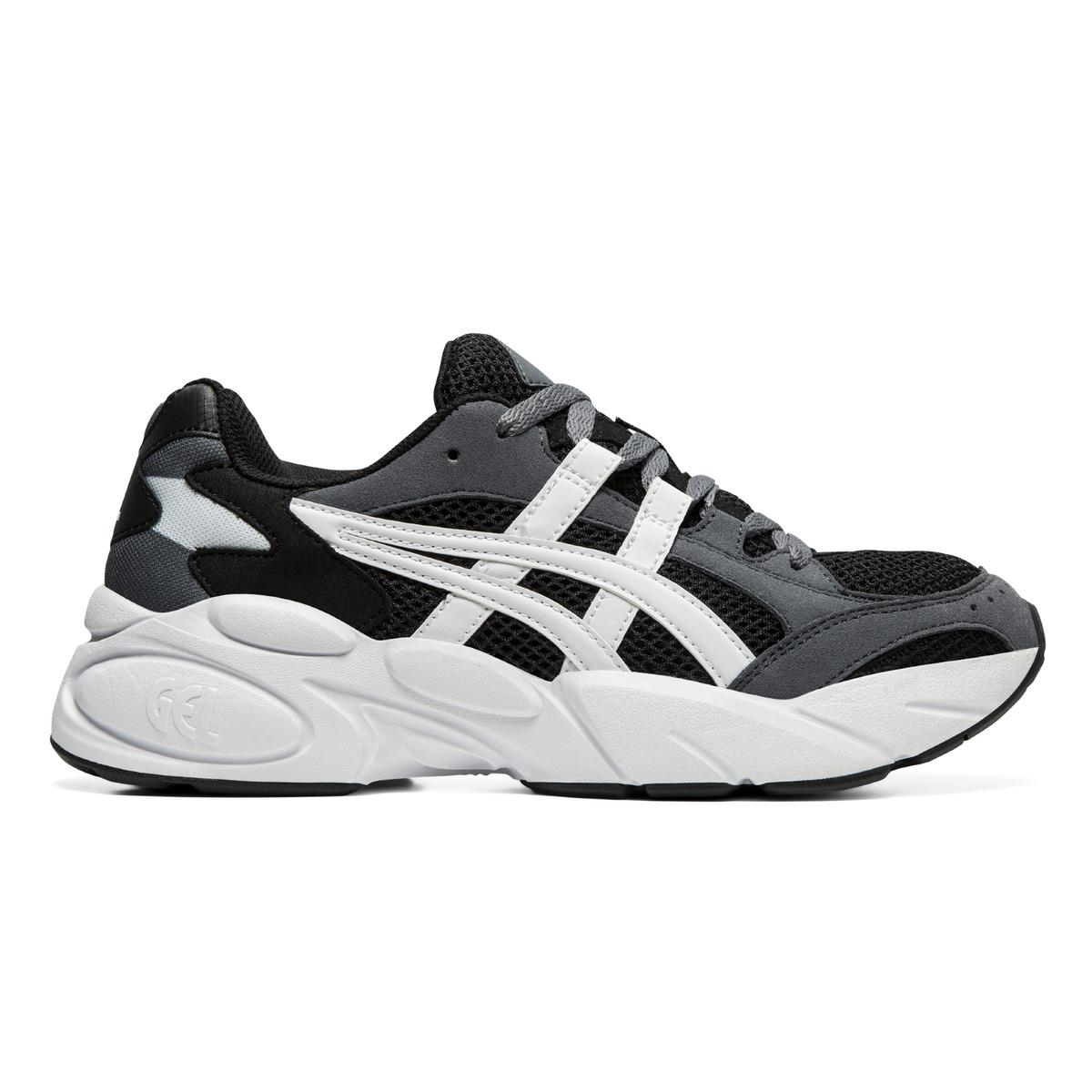 00117731119339    6  1200x1200. Zapatillas Gel-BND, de Asics