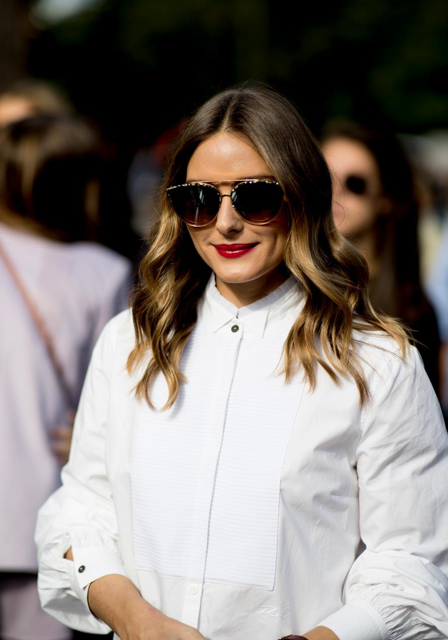 cortes-de-pelo-influencers-long-midi