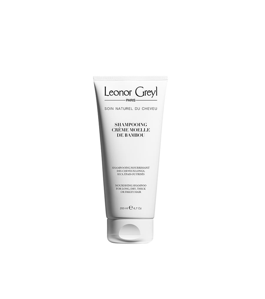 Leonor-Greyl-Shampooing-Creme-Moelle-de-Bambou