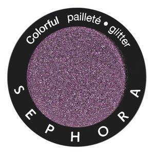 Colorful, sombra de ojos Sephora