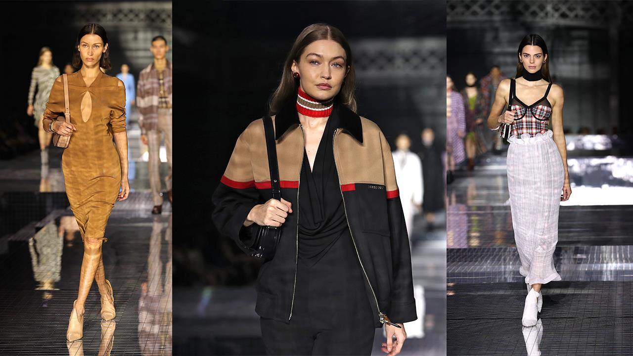 Burberry-semana-de-la-moda-de-londres