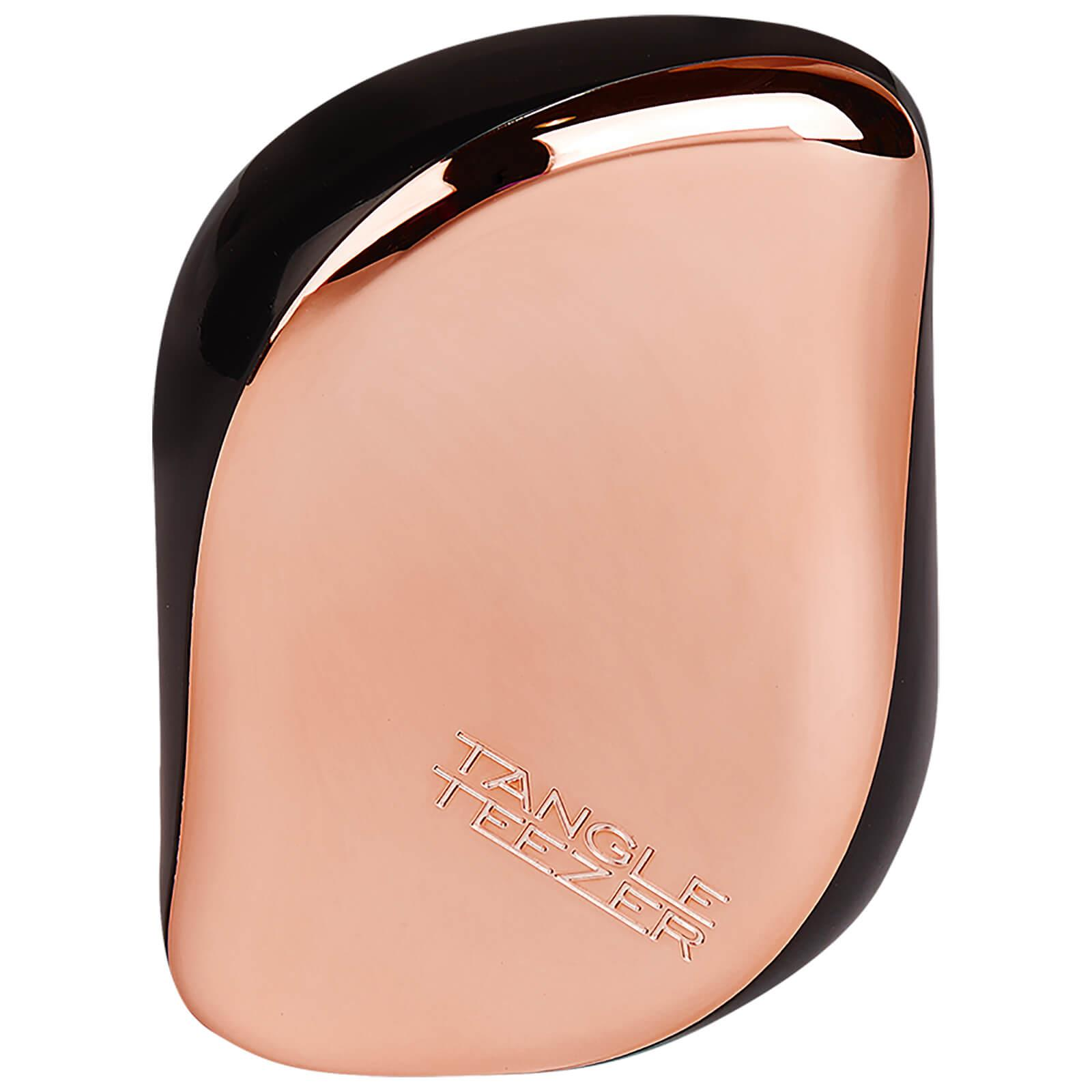 Cepillo Compact Styler de Tangle Teezer