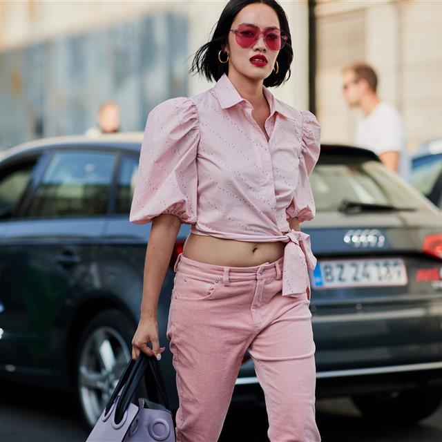 conseguir barato compras estilos de moda zara falda punto