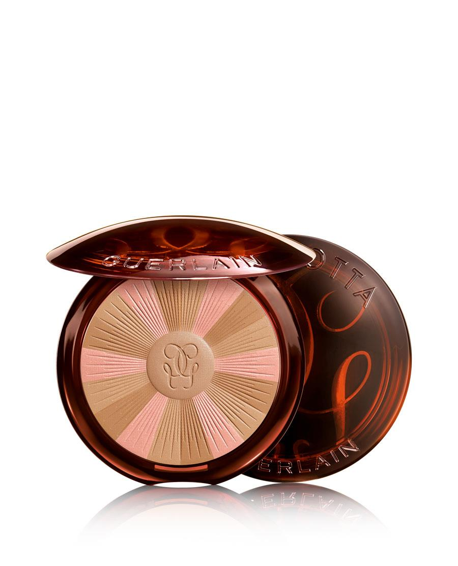guerlain TERRACOTTA-Light
