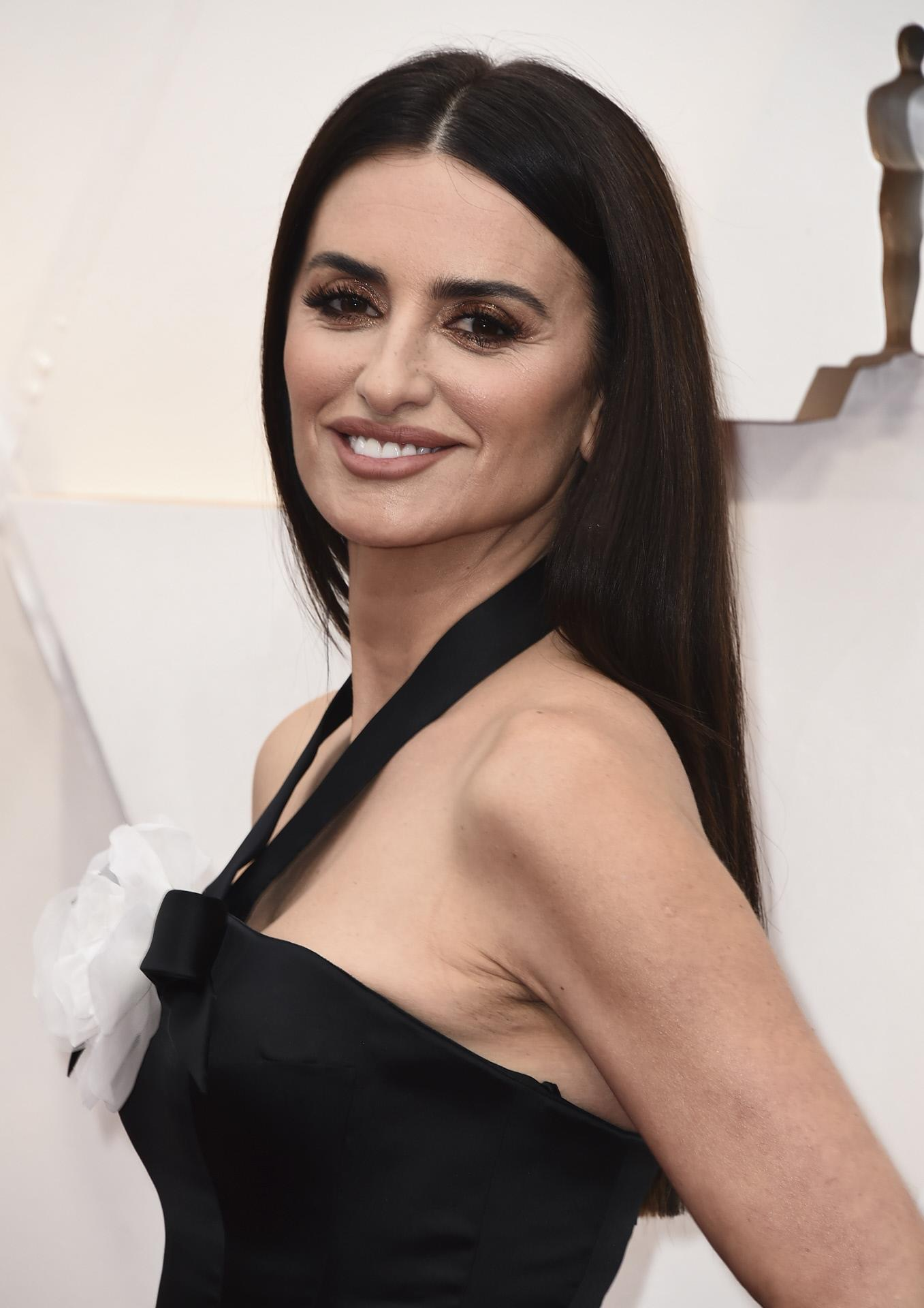 DL u449539 477. Penélope Cruz